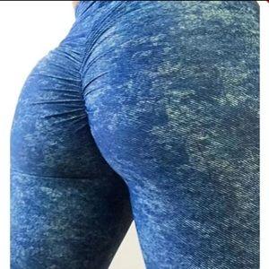 NWOT Abs2b leggings